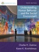 Empowerment Series  Understanding Human Behavior and the Social Environment