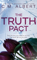 The Truth Pact Book PDF