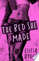 The Bed She Made (A Journey Durant Novel)