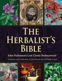 The Herbalist's Bible Pdf/ePub eBook