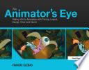 The Animator s Eye Book