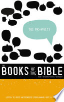 NIV  The Books of the Bible  The Prophets  eBook