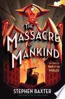The Massacre Of Mankind PDF