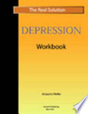 Real Solution Depression Workbook