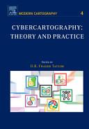 Cybercartography  electronic resource