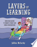 Layers Of Learning Book PDF