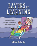 Layers of Learning