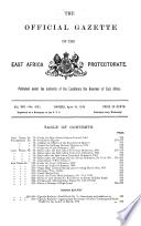 1915年4月14日