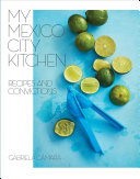 Pdf My Mexico City Kitchen