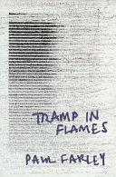 Tramp in Flames [Pdf/ePub] eBook