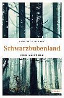 Schwarzbubenland : Kriminalroman