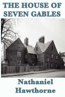 The House of Seven Gables Pdf/ePub eBook