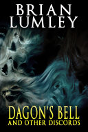 Dagon's Bell and Other Discords [Pdf/ePub] eBook