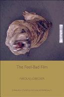 Feel-Bad Film Pdf/ePub eBook