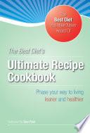 The Best Diet s Ultimate Hcg Recipe Cookbook