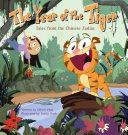 The Year of the Tiger [Pdf/ePub] eBook