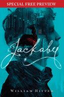 Pdf Jackaby