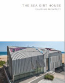 The Sea Girt House Book PDF