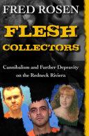 Pdf Flesh Collectors Telecharger