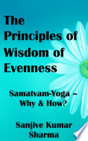 The Principles of Wisdom of Evenness