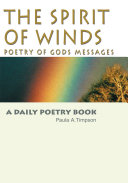 The Spirit of Winds Poetry of Gods Messages