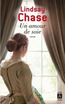 Un amour de soie ebook