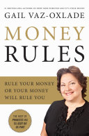 Money Rules [Pdf/ePub] eBook
