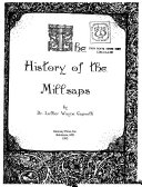 The History of the Millsaps