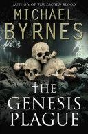 The Genesis Plague