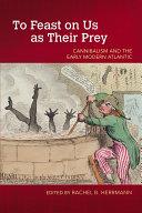 To Feast on Us as Their Prey [Pdf/ePub] eBook