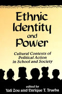 Ethnic Identity and Power [Pdf/ePub] eBook