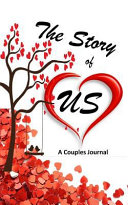 Couples Journal  the Story of Us