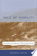 Vale Of Humility