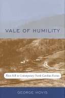 Pdf Vale of Humility