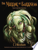 The Mirror of Darkness  Thane Amulet Tales Book Three