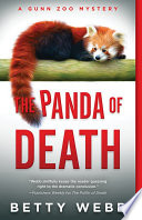 The Panda of Death