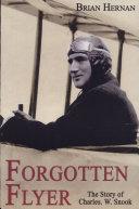 Forgotten Flyer