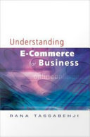 Applying E-Commerce in Business