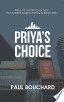 Priya   s Choice