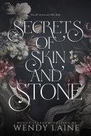 Secrets of Skin and Stone Pdf