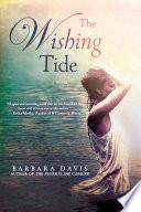The Wishing Tide