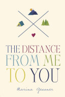 Pdf The Distance from Me to You Telecharger