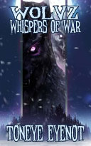 Pdf Wolvz Whispers of War