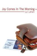 Joy Comes in the Morning Pdf/ePub eBook