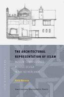 The Architectural Representation of Islam