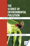 The Science of Environmental Pollution