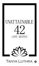 Unattainable 42