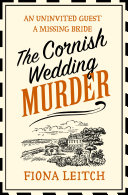 Murder on the Menu (A Nosey Parker Cozy Mystery, Book 1) Pdf