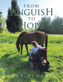 From Anguish to Hope