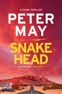 Snakehead Pdf/ePub eBook